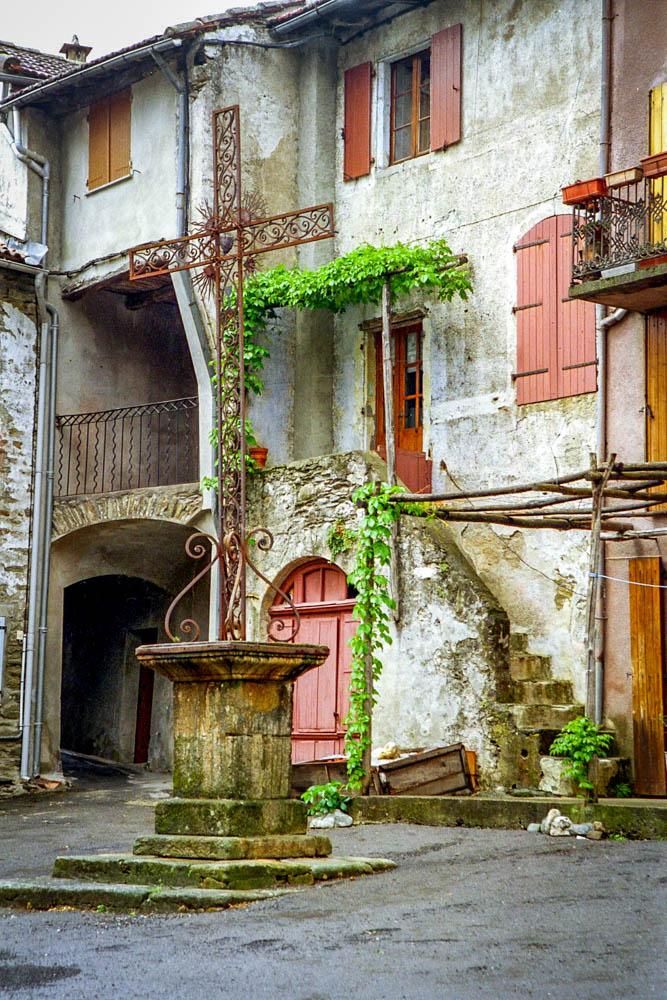 Saint-Etienne-Vallée-Française
