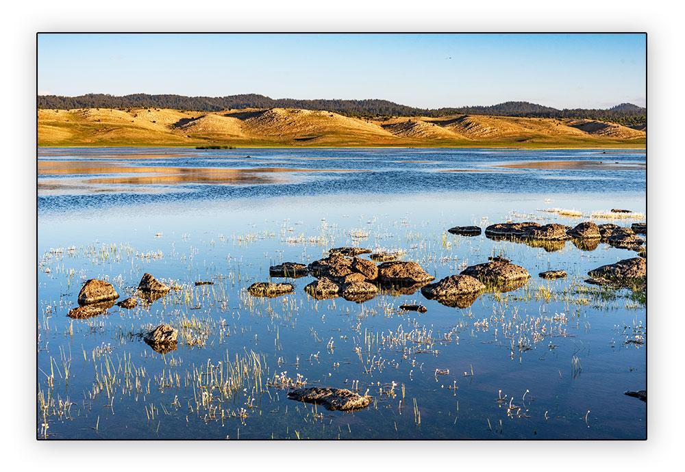 Lac afnourir