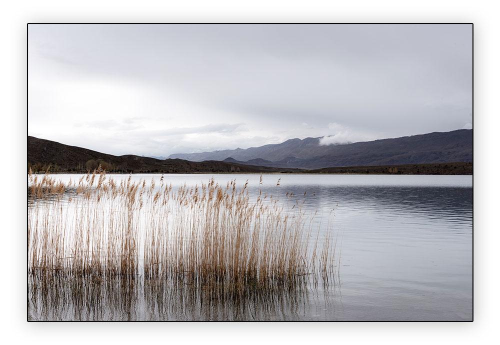 Lac de Tislit