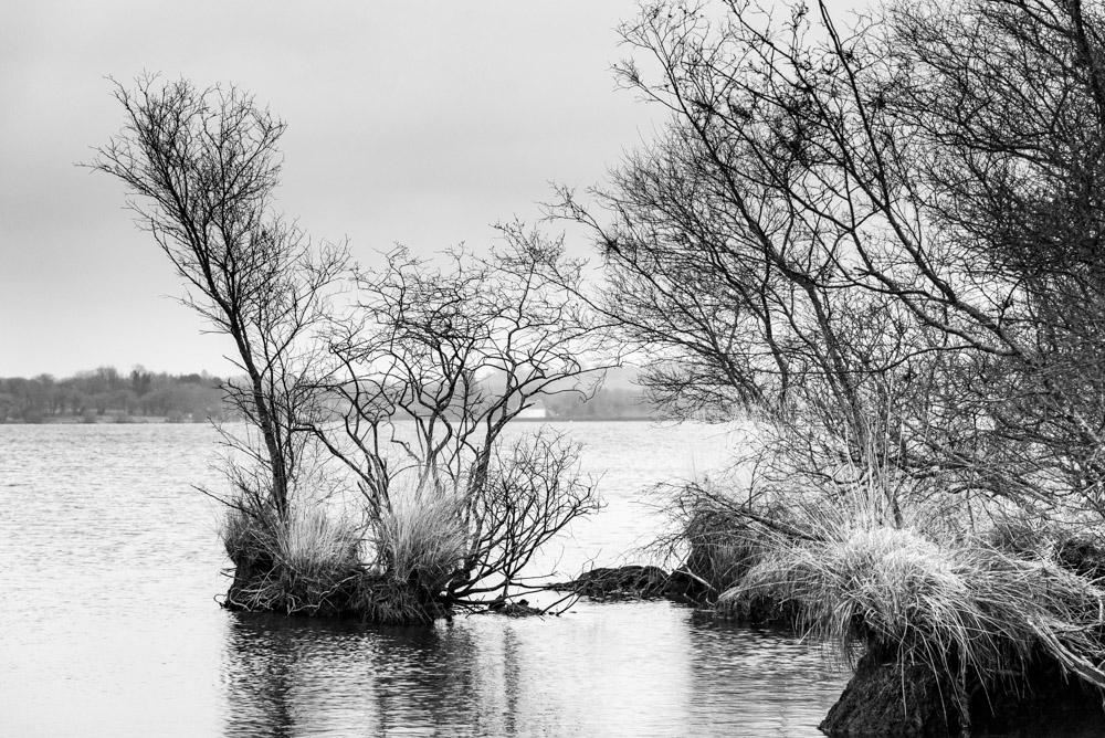 Lac de Brennilis