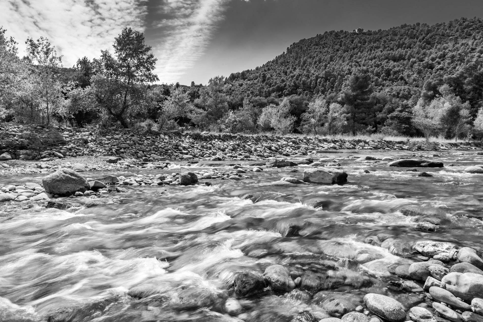 rio Esera